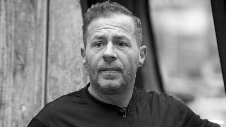 Willi Herren starb im Alter von 45 Jahren. (jom/spot)