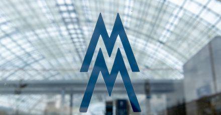 Preis der Leipziger Buchmesse:In der Belletristik-Kategorie sind Autorinnen in der Überzahl