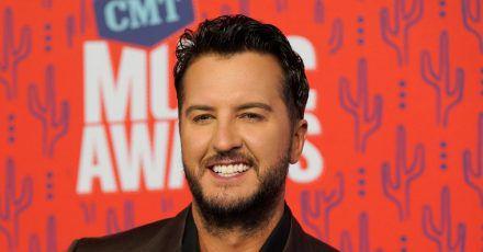 US-Country-Star Luke Bryan fällt nach einem positiven Coronavirus-Test bei «American Idol» als Juror aus.