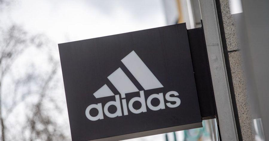 Große Markenhersteller wie Adidas, Miele und Co. umgehen immer öfter den Handel und verkaufen direkt an die Konsumenten.