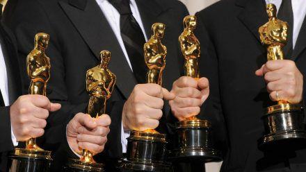 Wie wird die Oscar-Verleihung 2021 aussehen? (hub/spot)