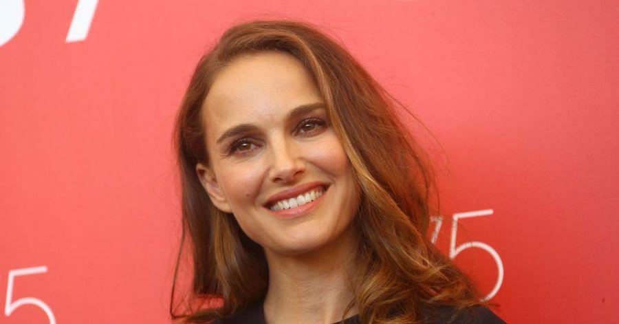 2011 erhielt die israelisch-amerikanische Schauspielerin einen Oscar für ihre Hauptrolle in «Black Swan».