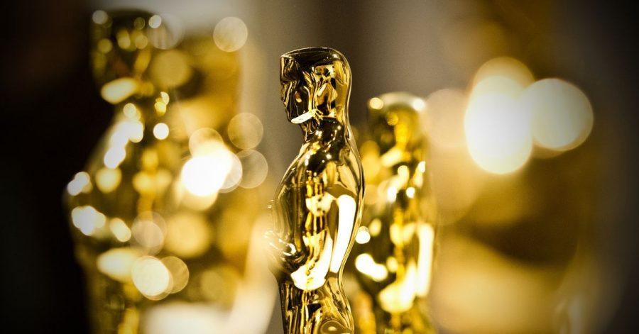 Die Oscars stehen diesmal ganz im Zeichen der Pandemie.