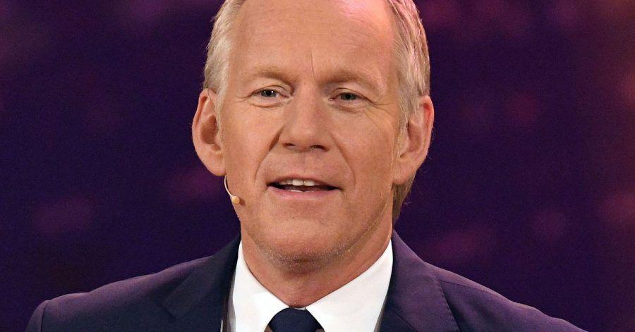 Johannes B. Kerner und seine Show-Kandidaten  im ZDF kamen nicht gegen das ARD-Drama «Gefangen» an.