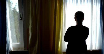 Laut einer britischen Studie hat eine Covid-19-Erkrankung häufiger psychologische und neurologische Störungen zur Folge als andere Atemwegserkrankungen.