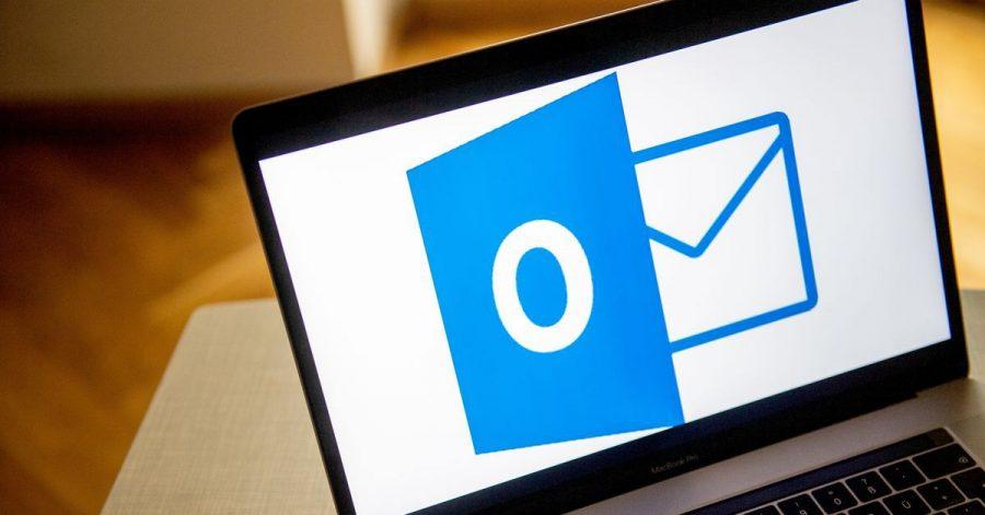 Nutzt jemand aktiv diese E-Mail-Adresse? Datensammler finden es mit Outlook-Termineinladungen heraus. Das gilt es zu unterbinden.