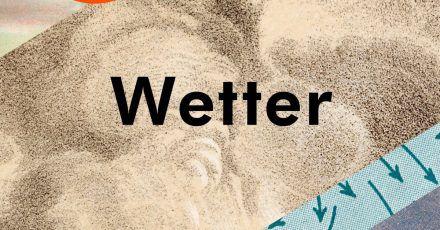 Die Literatur entdeckt den Klimawandel für sich. Zum Beispiel im neuen Roman von Jenny Offill, «Wetter».