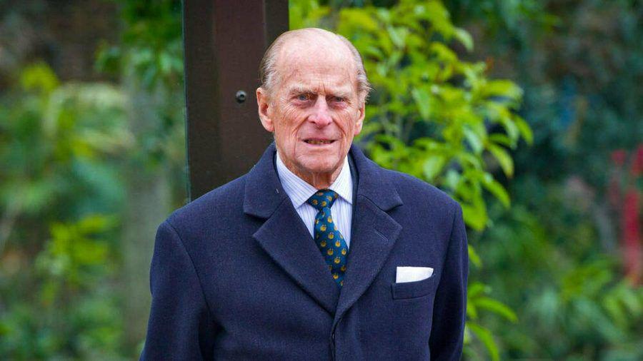 Viele Persönlichkeiten bekunden nach dem Tod von Prinz Philip ihr Beileid. (wue/spot)