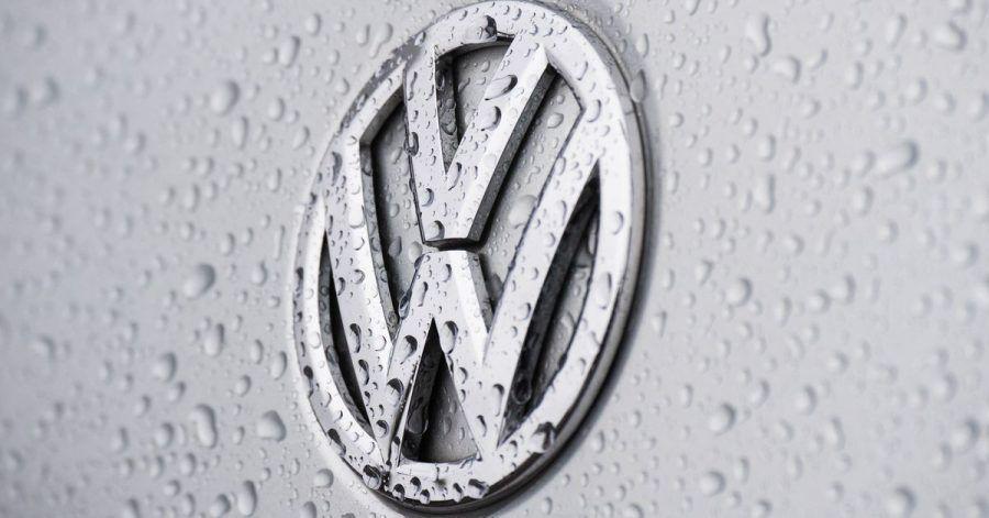 Vom VW-Diesel-Skandal betroffene Autobesitzer können auch die zusätzlichen Kosten für eine Ratenfinanzierung zurückfordern.
