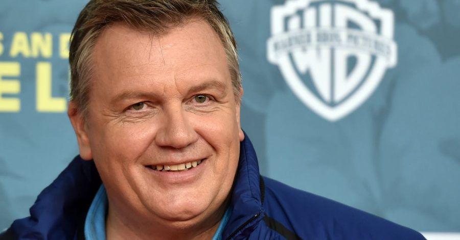 Hape Kerkeling wird mit dem Bremer Filmpreis ausgezeichnet..