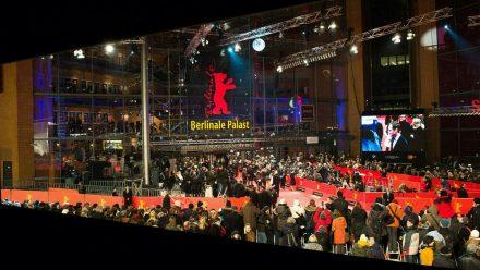 """So wie hier wird es beim """"Berlinale Summer Special"""" sicherlich nicht zugehen. (wue/spot)"""