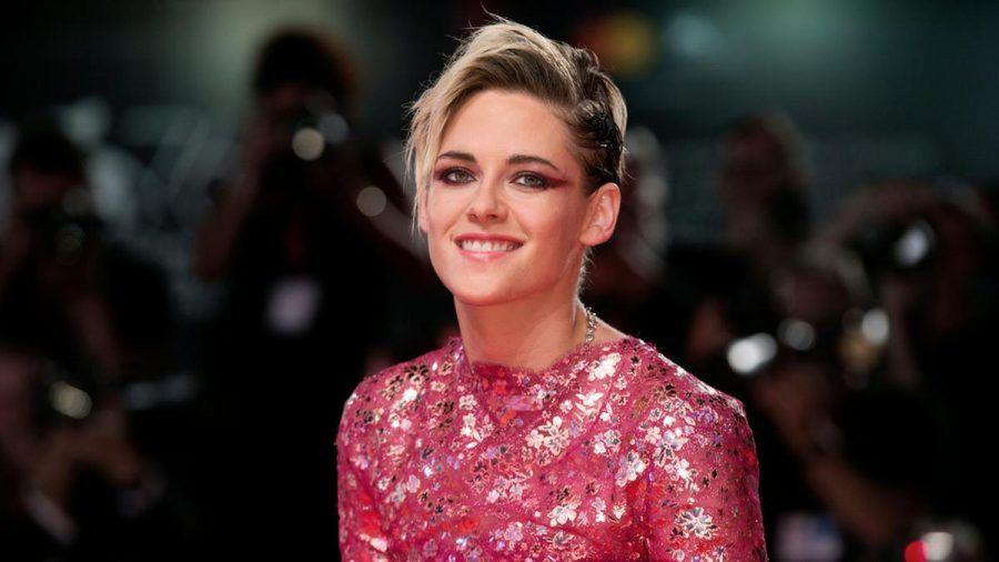 Kristen Stewart feierte am 9. April ihren 31. Geburtstag. (amw/spot)