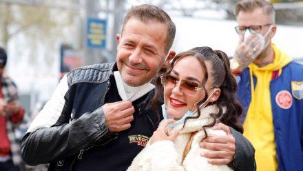 Willi Herren: Darum kassiert Tochter Alessia jetzt heftige Vorwürfe