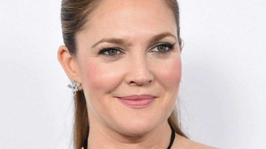 US-Star Drew Barrymore bringt eigenes Lifestyle-Magazin heraus. (ili/spot)