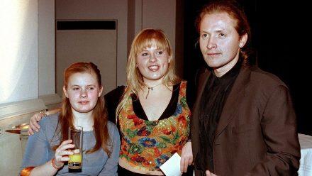 Kelly Family: Barbara mit 45 Jahren gestorben