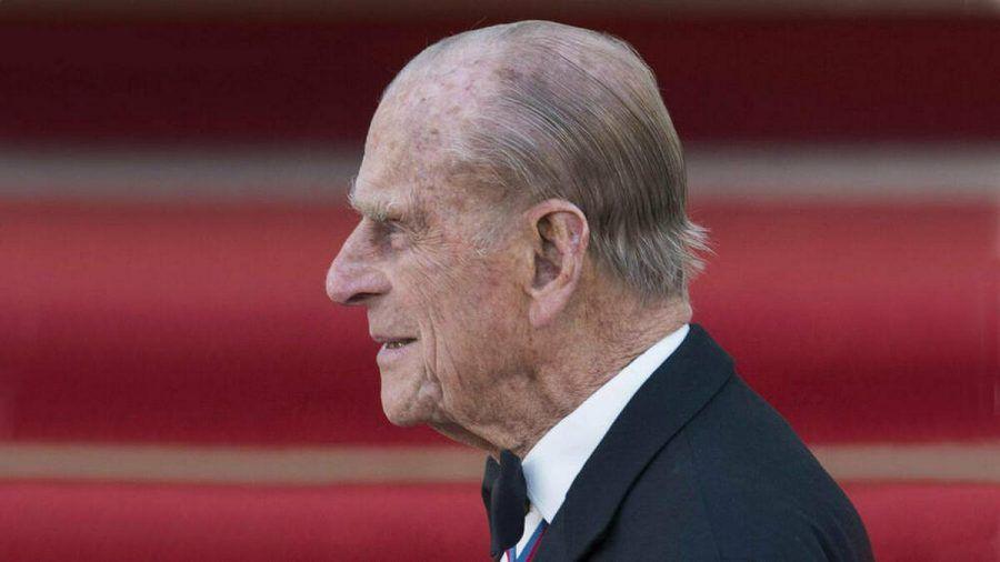 Prinz Philip ist im Alter von 99 Jahren verstorben. (wue/spot)