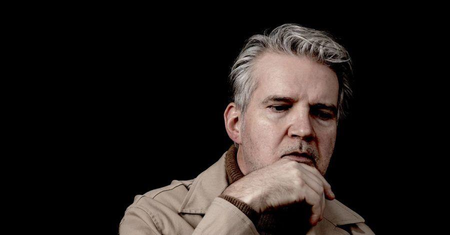 Lloyd Cole bringt seine Alben neu heraus.