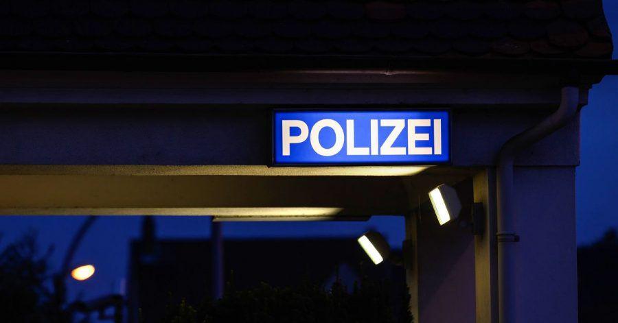 Ein Aufruf über Facebook hat nach Angaben der Polizei zum Erfolg geführt (Symbolbild).
