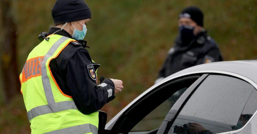 Laut einem EuGH-Urteil müssen deutsche Behörden einen im Ausland erneuerten Führerschein nicht anerkennen, wenn hierzulande ein Fahrverbot vorliegt.