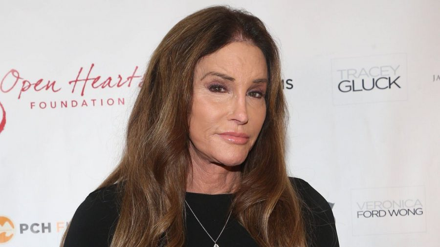 Caitlyn Jenner als Gouverneurin: Söhne halten sie nicht für qualifiziert