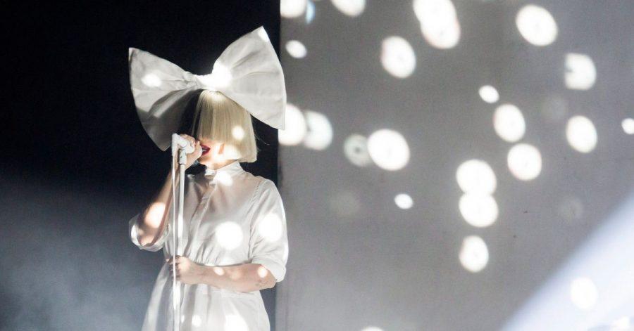 Mit ihrem Regiedebüt hat sich Sia viel Kritik eingehandelt.
