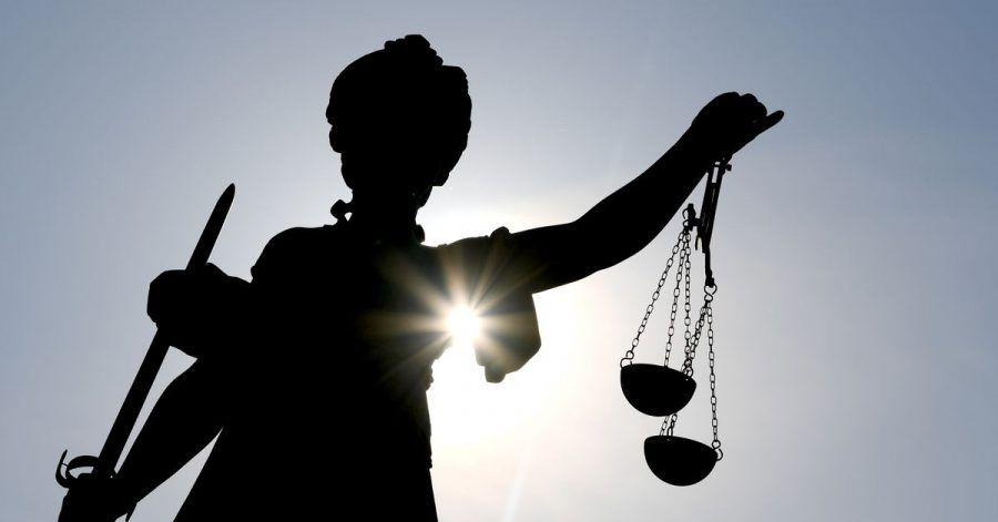 Der Bundesfinanzhof hat sich mit einer Klage zum Betreuungsfreibetrag beschäftigt. Laut Urteil kann der nicht immer übertragen werden.