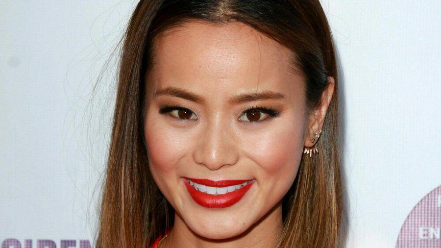 Schauspielerin Jamie Chung macht sich in Rassismus-Debatte stark. (cos/spot)