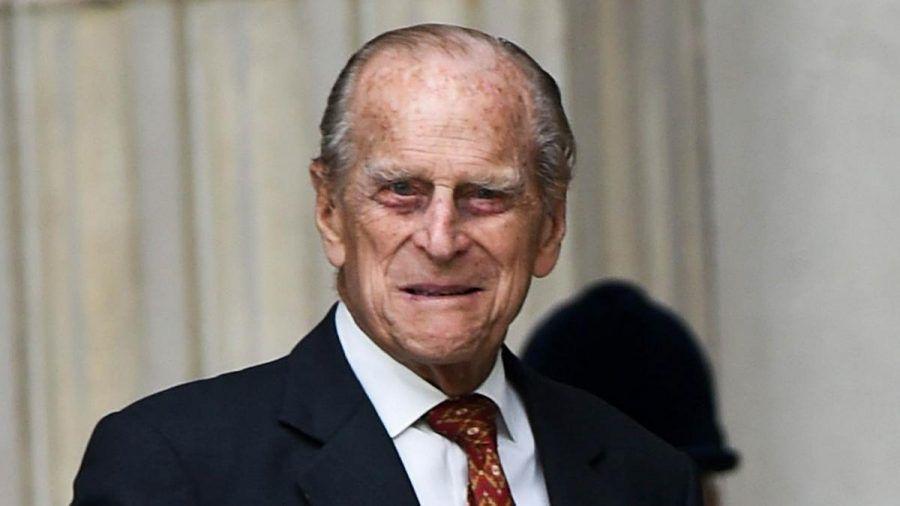 Prinz Philip ist im Alter von 99 Jahren gestorben. (ili/cos/spot)