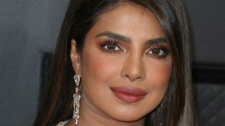 Priyanka Chopra unterstützt ihr Heimatland Indien in der Corona-Krise. (tae/spot)
