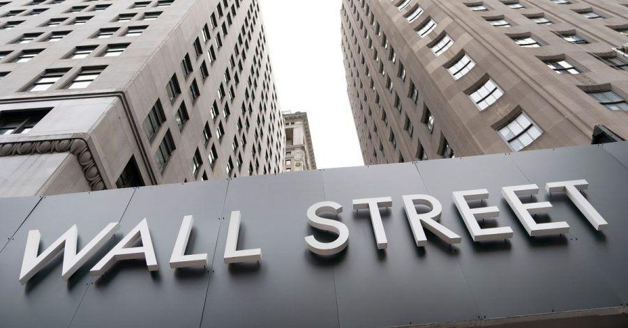 Die Premiere an der Tech-Börse Nasdaq dürfte gewaltige Dimensionen erreichen: Analysten trauen Coinbase eine Bewertung von mehr als 100 Milliarden Dollar zu.