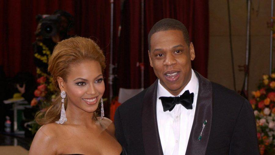 Beyoncé und Jay-Z sind seit 2008 verheiratet. (amw/spot)
