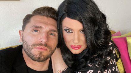 Drag-Königin Nina Queer erlebt Verlobungsdesaster
