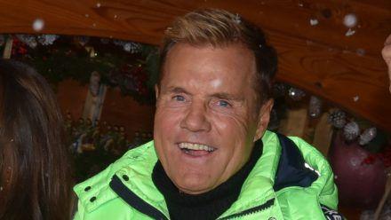 """Dieter Bohlen: """"Jetzt merkt man, wer wirklich hinter einem steht"""""""