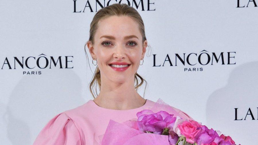 """Amanda Seyfried: Lieber ein dritter """"Mamma Mia!""""-Film, als ein drittes Kind"""