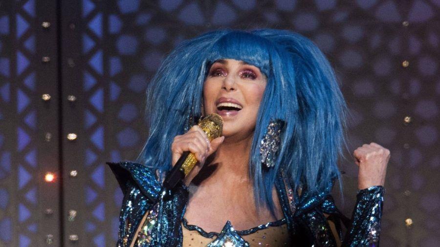 Cher: Shitstorm wegen George Floyd-Tweet