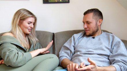 Bauer sucht Frau: Das ist aus Patrick und Antonia geworden