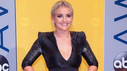 Jamie Lynn Spears ist 30 geworden - so gratuliert ihr Britney