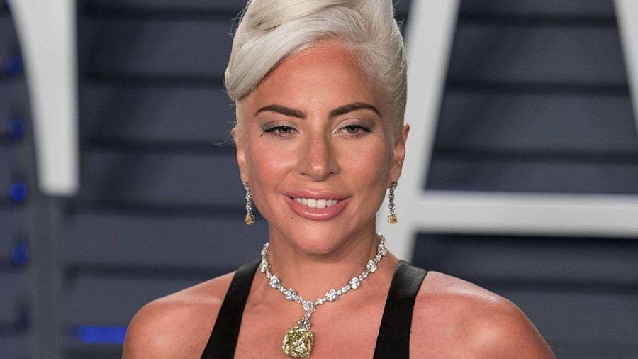 So schlecht geht es Lady Gagas Hundesitter nach Pistolen-Überfall