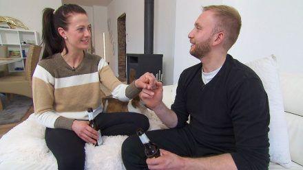 """""""Bauer sucht Frau"""": Diese beiden heiraten tatsächlich"""