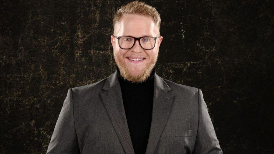DSDS-Finalist Jan-Marten Block hat für Live-Shows 15 Kilo abgenommen