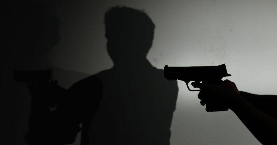 Laut Europol war die Bedrohung der EU und ihrer Bürger durch das organisierte Verbrechen noch nie so groß wie jetzt.