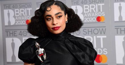 Gut eine Woche vor der Oscar-Gala hat die Film-Akademie in Los Angeles einen Auftritt der Soul-Musikerin Celeste angekündigt.