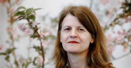 Barbara Plankensteiner, Direktorin des Hamburger Museums am Rothenbaum, warnt vor übereilten Schritten.