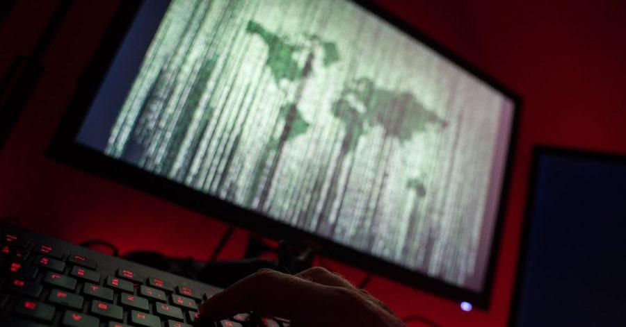 Das einst weltumspannende Emotet-Netzwerk ist zerschlagen. Dumm nur, dass der Trojaner oft noch weitere Schädlinge auf die Rechner geholt hat.