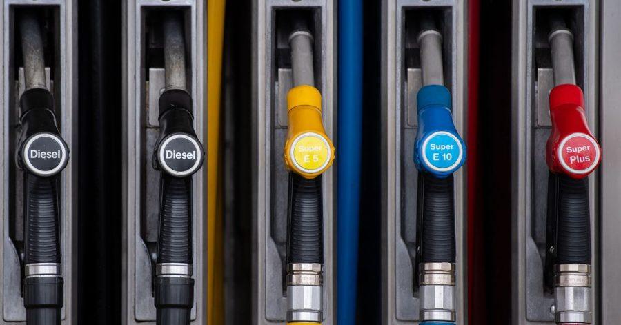 Obwohl E5 rund 6 Cent teurer ist als E10, entscheiden sich Autofahrer häufiger für den ethanolärmeren Kraftstoff.