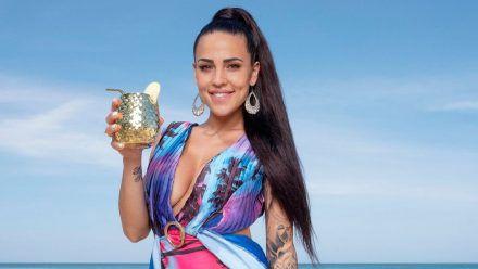 """Heftige Kritik: Elena Miras rechnet mit """"Promis unter Palmen"""" ab"""