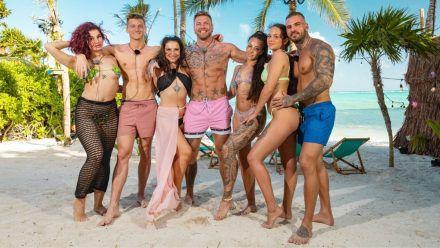"""""""Bauer sucht Frau""""-Star bei """"Ex on the Beach"""" dabei: Start der 2. Staffel"""