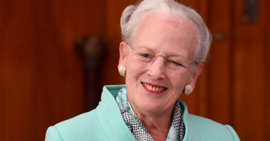 Auch Royals müssen derzeit auf ausschweifende Geburtstagsfeste verzichten: Dänemarks Königin Margrethe trifft das Party-Verbot nun schon das zweite Jahr in Folge.