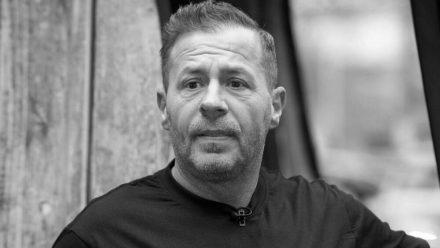 Willi Herren starb am vergangenen Dienstag. (jom/spot)