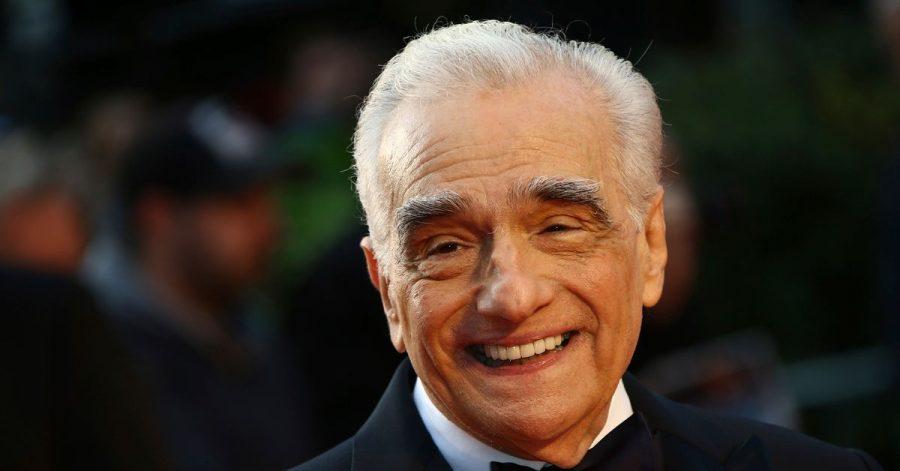 Martin Scorsese gilt als einer der einflussreichsten Filmemacher des zeitgenössischen Kinos.